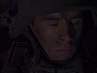 1995 | Космос: Далекие уголки 1 сезон | Space: Above and Beyond - 17|24