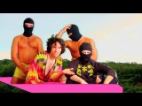 NSP - If We Were Gay (Ninja Sex Party)