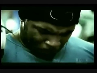 2yxa_ru_Mayk_Tayson_-_silovye_trenirovki_Mike_Tyson_-_strength_training_s9YjHIiZwX4.mp4