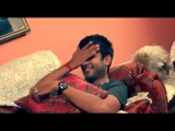 Mere_dil_hai_arman__New_Song_by_Honey_Singh___YouTube.flv___Medium_Quality___480x360