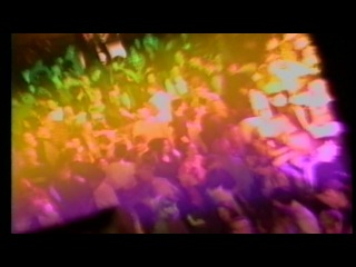 Falco - Der Kommissar (Club 69 Remix)/ страница