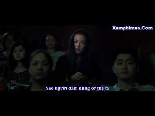 Никогда не водите детей в китайский театр! А то... : )