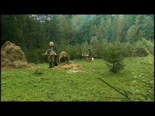 Маша и Медведь/фильм 2013г. /