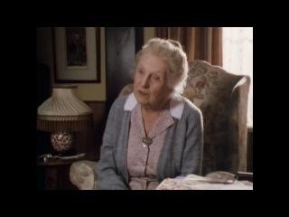 11589 / Мисс Марпл: Зеркало треснуло (1992)