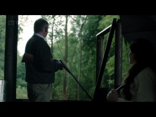 Городок / The Town ~1 сезон 2 серия~ (2012)
