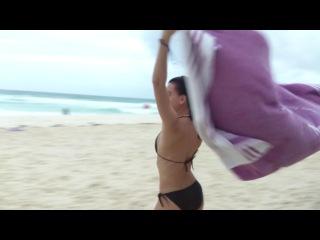 Mexico beach eee
