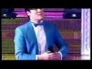 Ummon-Shahrisabz (Video Concert Version) 2014