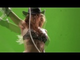 3. Jessica Alba - Sin city SUPERHOT dance mix.mp4