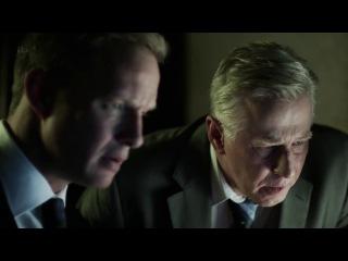Жестокие тайны Лондона / Уайтчепел / Современный потрошитель / Whitechapel (4 сезон 5 серия) [BaibaKo]