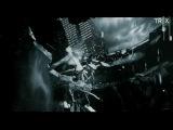 Elfsong - Shar (Tvardovsky Remix)