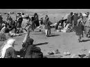ԱՂԵՏ АХЕТ AGHET Катастрофа фильм про геноцид Армян