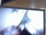 Гамаз о Биг Брейне (1 серия)