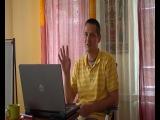 Бхакта-программ - Мадхупати Прабху - лекция 02 (Индуктивный и дедуктивный подходы к получению знания. Краткий обзор вед. литер.)