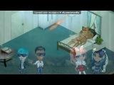 «Аватария» под музыку Фиксики (fixiki.ru) - Интернет (современные песни для детей). Picrolla