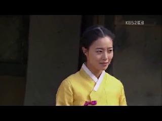 Возлюбленный принцессы / Gongjooeui Namja / The Princess Man .Клип