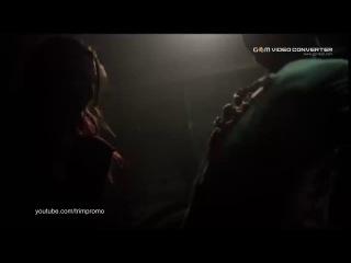 Teen Wolf 3x3 Fragmanı Türkçe altyazı.