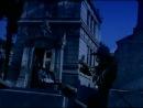 Маленький вампир.Новые приключения.Германия,1993г.1-я серия
