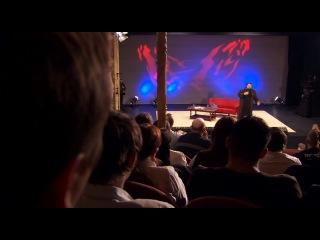 2006 An Evening with Kevin Smith 2: Evening Harder pt.4 / Вечер с Кевином Смитом 2: Вечер покрепче ч.4 (Озвучка)