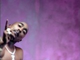 2PAC All About You (feat. Nate Dogg, The Outlawz &amp Top Dogg)