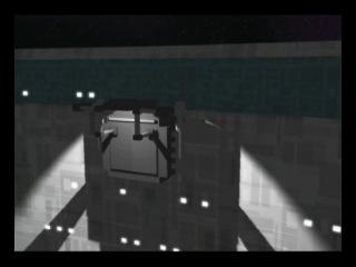 ЧУДО  -  КЛЕТКА.  Анимационный фильм о работе клетки...понравится подрастающему поколению))