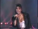 Sabrina-Salerno Hot Girl(советская эротика)