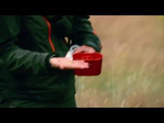 Беар Гриллс: Выбраться Живым HD 720p / Get Out Alive with Bear Grylls (1x04)