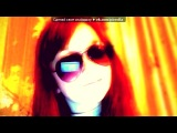 «Webcam Toy» под музыку песня Анны - за окном уже сугробы. Picrolla