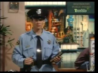 Hang Time (TV Series) - Earl Makes the Grade (1995)