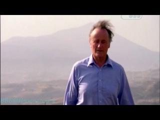 BBC Греческие мифы. Правдивые истории (1 серия) (Документальный, 2010)