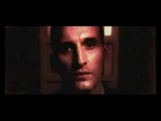 Доктор Кто - 0 серия 1 сезона