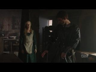 Бесконечный мир / World without end 1 сезон 7 серия [RUS]