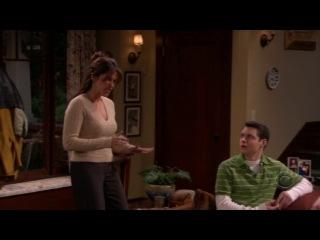 Непослушные родители сезон 4 серия 13