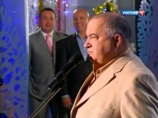 Игорь Маменко (Жена уехала в санаторий)