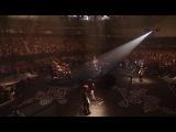 Acid Black Cherry 5th Anniversary Live `erect` disc 2[encore]