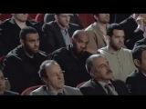 Anadolu Efes Reklamı - Senden Daha Güzel Senfoni