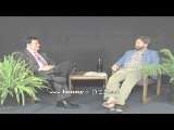 Between Two Ferns with Zach Galifianakis: Jimmy Kimmel