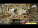 [DORAMA: 140227] tvN Drama