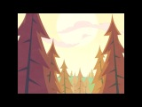 Happy Tree Friends _ Out On A Limb (Ep _43)