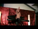 Стриптиз шоу 18+ Пак 5, видео 73 ( Sabina Taylor Villach 2011 II )