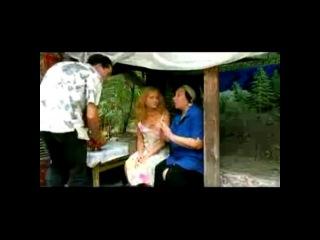 Отрывок из фильма Моя большая армянская свадьба )