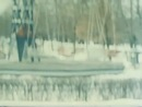 ★ Из фильма В моей смерти прошу винить Клаву К. - Финальная мелодия