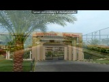«Египет 2012» под музыку Mohamed-Mounir (анимация clab dance) - So-Ya-So))) ЕГИПЕТ 2012. Picrolla