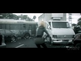 Dead Rising 3 Трейлер (The Best Dead Rising 3 Trailer Ever)