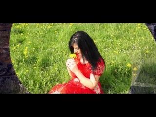 Koma Dicle - Jiyana Bê Te (HD) 2013