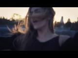 Зарина Тилидзе - Отпускаю тебя ( New video Premiera 2014 HD )