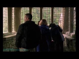 «Замки с привидениями: Уэльс» (Художественно-документальный, 1997)