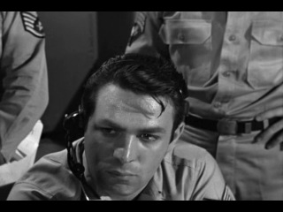 За гранью возможного/Внешние пределы/«Зантийские подонки»1 сезон классика 14 серияThe Zanti Misfits30 декабря 1963