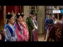 Императрица Ки / Qi Empress / 기황후 30.1 ep – оригинал