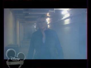 [FRT Sora] Doctor XY - Season 2 Episode 13 [MVO]