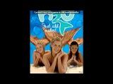 «все сериалы и фильмы дисней» под музыку Томас (сериал Виолетта) - El camino entre ti y mí (на вступ экзаменах). Picrolla